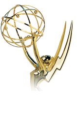 Emmy Award winning Swing Vision